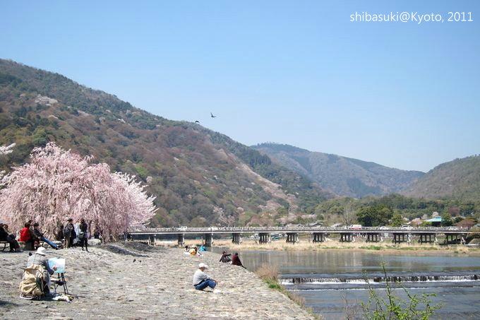 20110413_Kyoto-73_嵐山公園 中之島_1.JPG