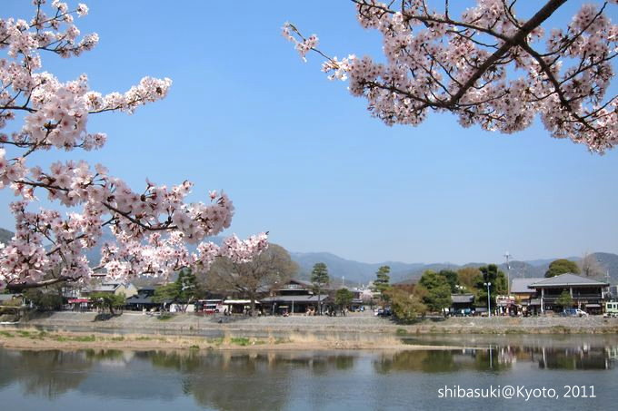 20110413_Kyoto-101_嵐山_1.JPG