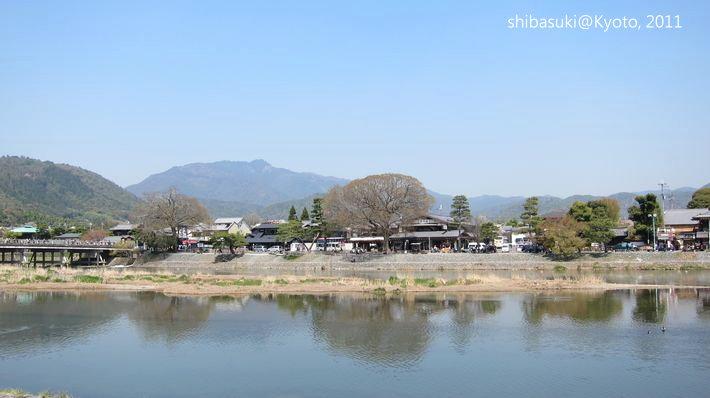 20110413_Kyoto-108_嵐山_1.JPG