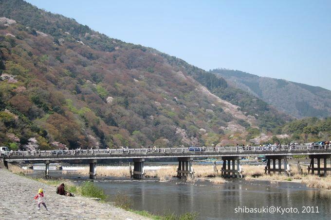 20110413_Kyoto-126_嵐山 渡月橋_1.JPG
