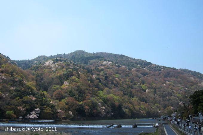 20110413_Kyoto-132_嵐山_1.JPG