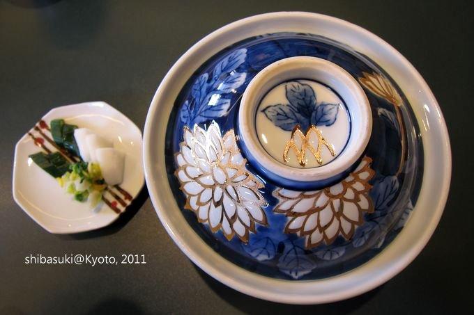 20110413_Kyoto-147_嵐山 廣川鰻魚飯_1.JPG