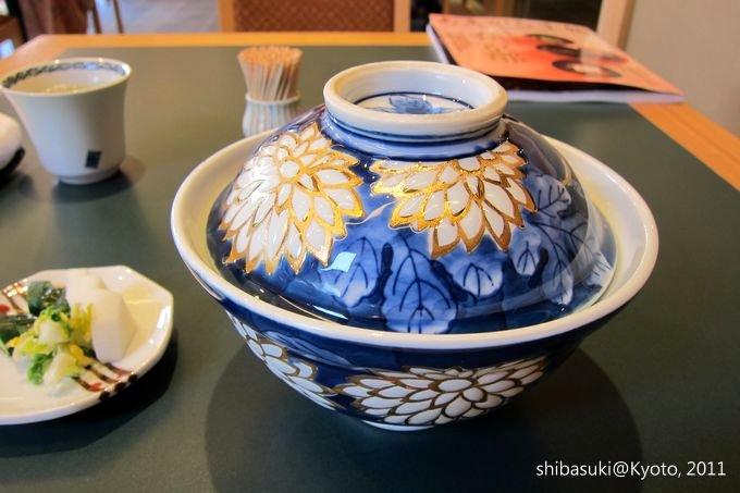 20110413_Kyoto-148_嵐山 廣川鰻魚飯_1.JPG