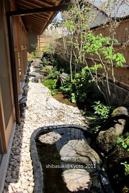 20110413_Kyoto-154_嵐山 廣川鰻魚飯_1.JPG