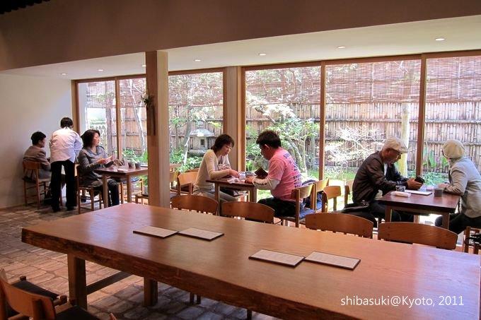 20110413_Kyoto-156_嵐山 老松_1.JPG