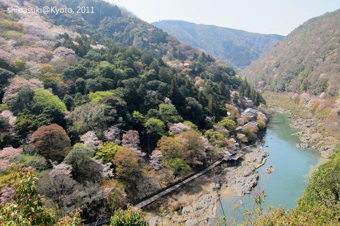 20110413_Kyoto-181_嵐山公園 龜山展望台_1.JPG