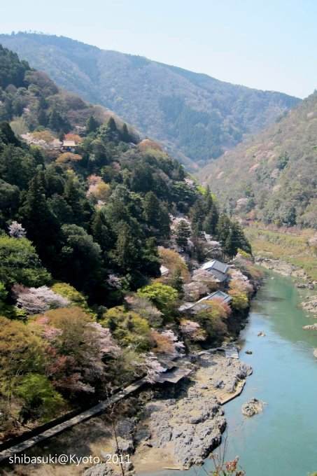 20110413_Kyoto-185_嵐山公園 龜山展望台_1.JPG