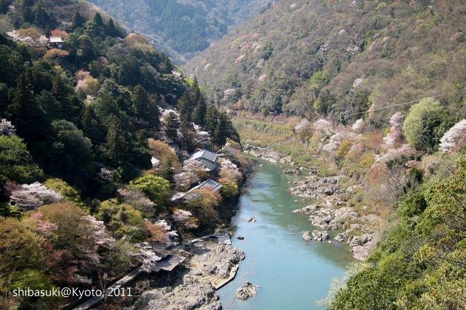 20110413_Kyoto-192_嵐山公園 龜山展望台_1.JPG