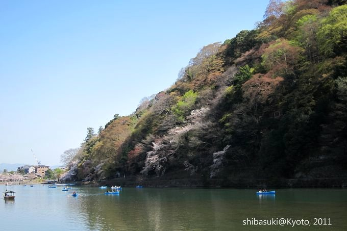 20110413_Kyoto-198_嵐山_1.JPG