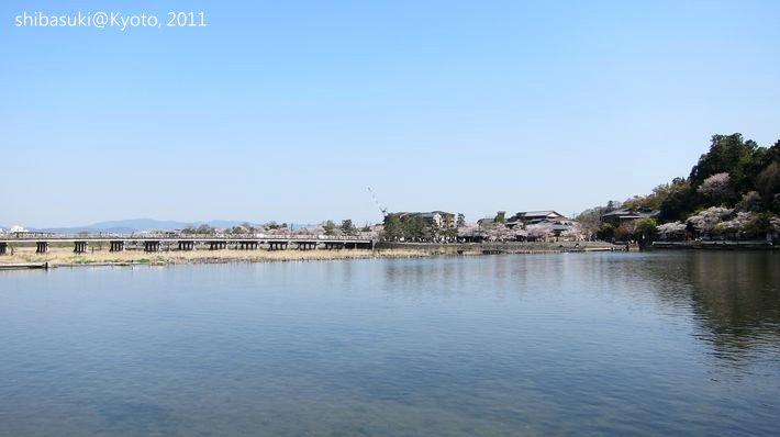 20110413_Kyoto-199_嵐山 渡月橋_1.JPG