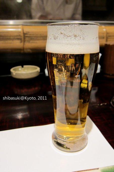 20110414_Kyoto-263_町家串燒_1.JPG