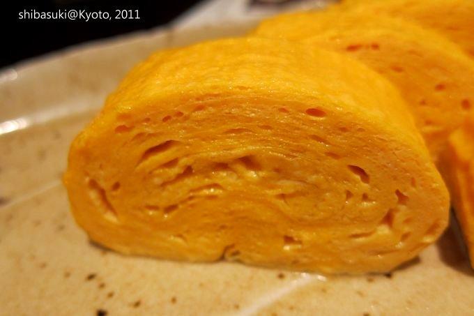 20110414_Kyoto-286_町家串燒_1.JPG