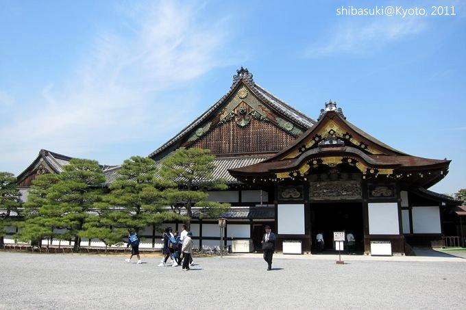20110414_Kyoto-148_二條城_1.JPG