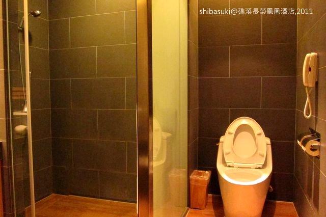 20111223_礁溪長榮鳳凰酒店-28.JPG