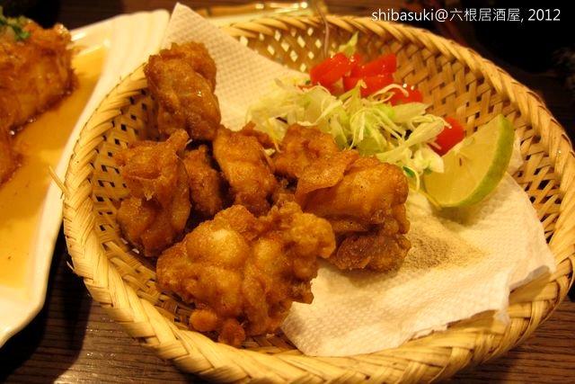 20120103_六根居酒屋-13.JPG