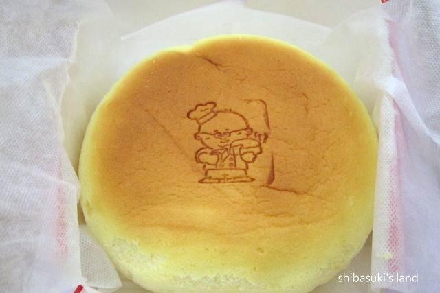 20120131_起司蛋糕-13.JPG