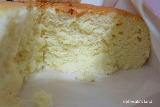 20120131_起司蛋糕-15.JPG
