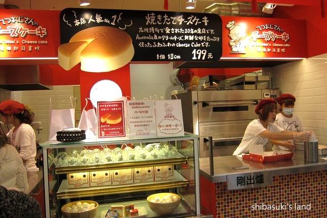 20120131_起司蛋糕-9.JPG