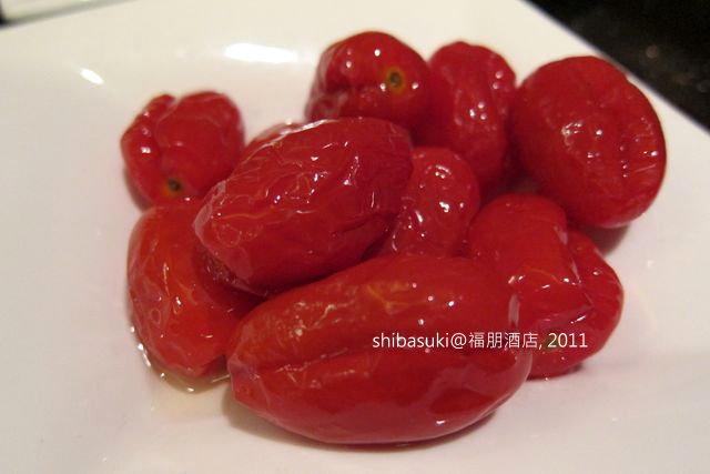 20110826_福朋飯店紅廚-6_1.JPG