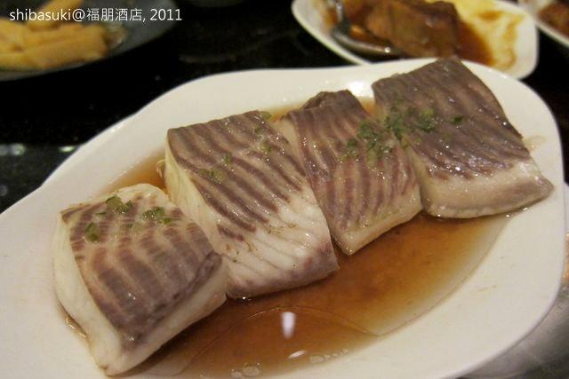 20110826_福朋飯店紅廚-10_1.JPG