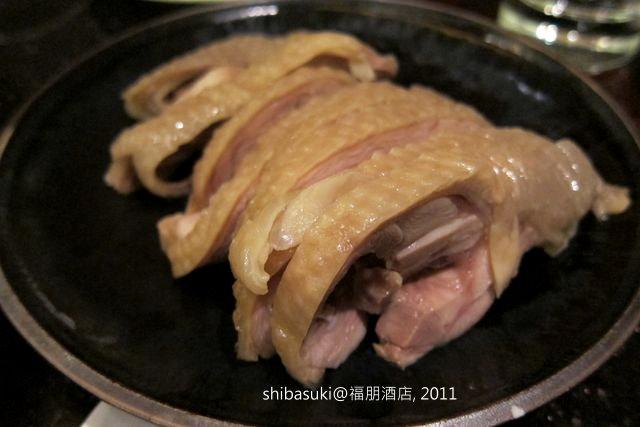 20110826_福朋飯店紅廚-11_1.JPG
