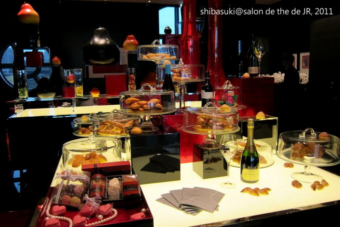 20110629_SALON DE THE de Joel Robuchon-6_1.JPG