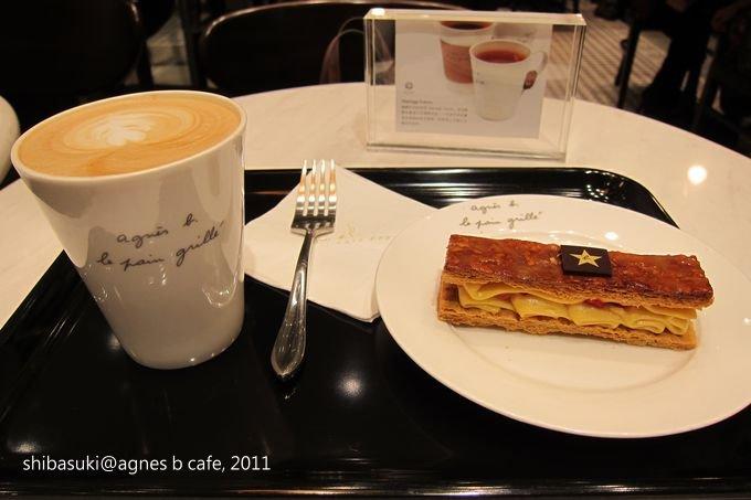 20110204_agnesb cafe-4_1.JPG