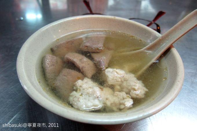 20110226_寧夏夜市豬肝榮仔_1.JPG