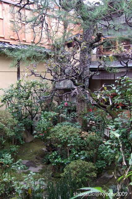 20091129_Kyoto-17_鳥岩樓_1.JPG
