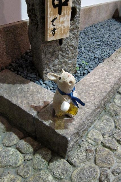 日本京都 Day4_194_先斗町1.jpg