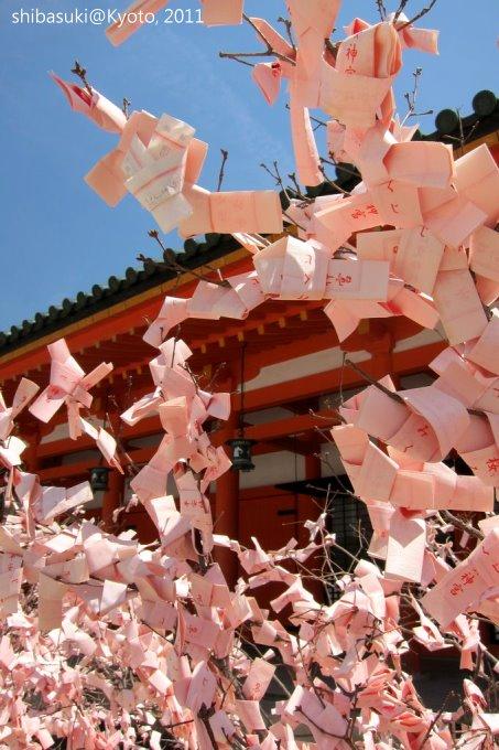 20110414_Kyoto-145_平安神宮_1.JPG