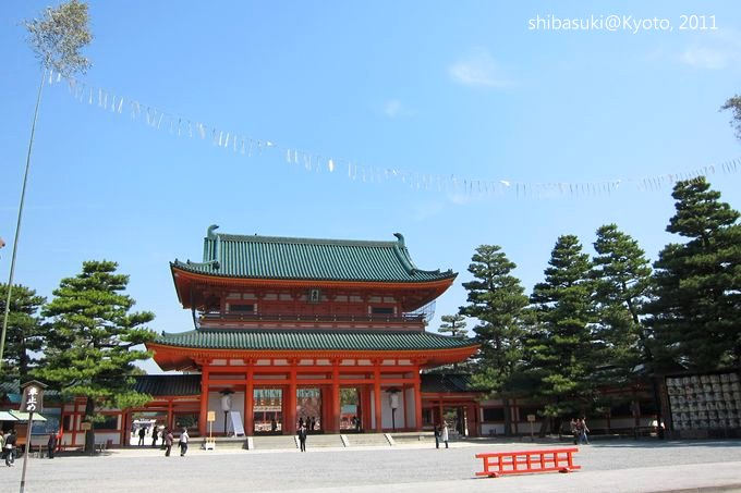20110414_Kyoto-9_平安神宮_1.JPG
