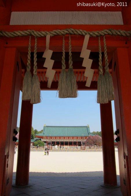 20110414_Kyoto-12_平安神宮_1.JPG