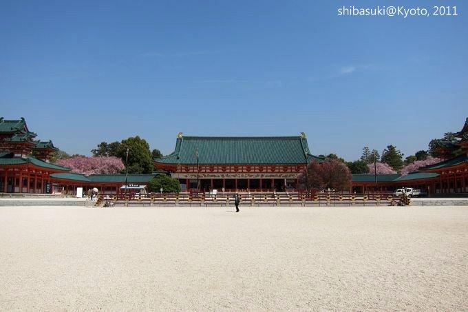 20110414_Kyoto-13_平安神宮_1.JPG