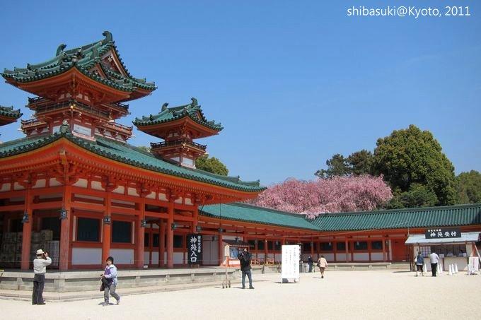 20110414_Kyoto-15_平安神宮_1.JPG