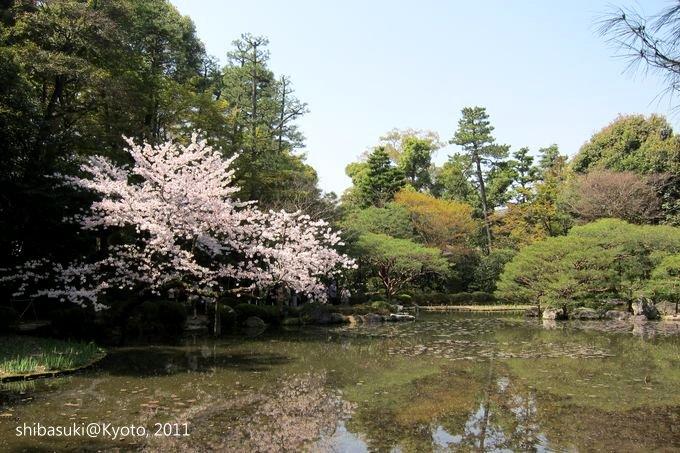20110414_Kyoto-66_平安神宮 神苑_1.JPG