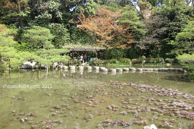 20110414_Kyoto-69_平安神宮 神苑_1.JPG