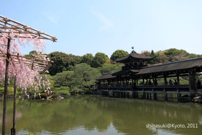 20110414_Kyoto-130_平安神宮 神苑_1.JPG