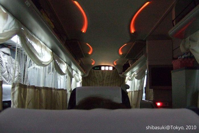 20101115_Tokyo-100_夜巴_1.JPG