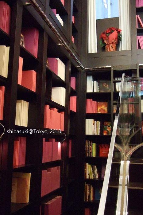 20101115_Tokyo-46_銀座下午茶_1.JPG