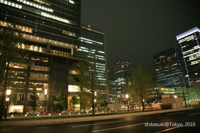 20101115_Tokyo-86_丸大樓_1.JPG