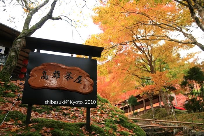 20101116_Kyoto-41_高雄茶屋_1.JPG