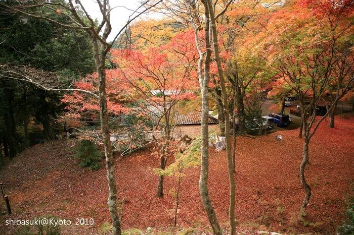20101116_Kyoto-62_高雄硯石亭_1.JPG