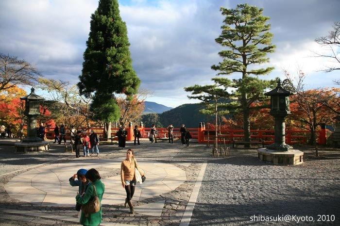 20101117_Kyoto-139_鞍馬寺_1.JPG