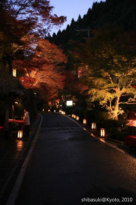 20101117_Kyoto-164_貴船_1.JPG