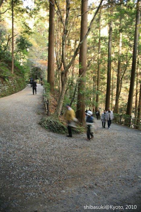 20101117_Kyoto-72_鞍馬寺 九十九折_1.JPG