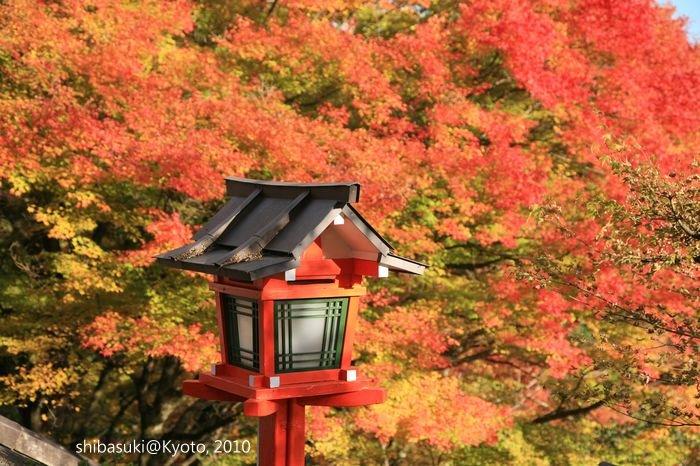 20101117_Kyoto-128_鞍馬寺_1.JPG