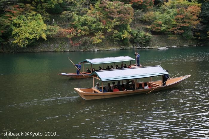 20101118_Kyoto-145_嵐山保津川_1.JPG
