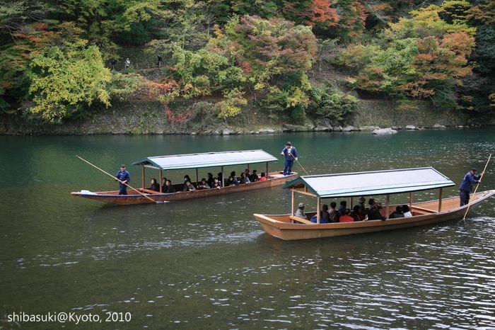 20101118_Kyoto-146_嵐山保津川_1.JPG
