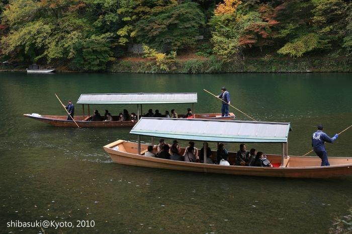 20101118_Kyoto-147_嵐山保津川_1.JPG